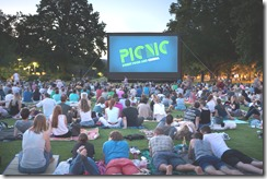 picnic-cinema-picnic-cinema-parramatta-movies-outd1